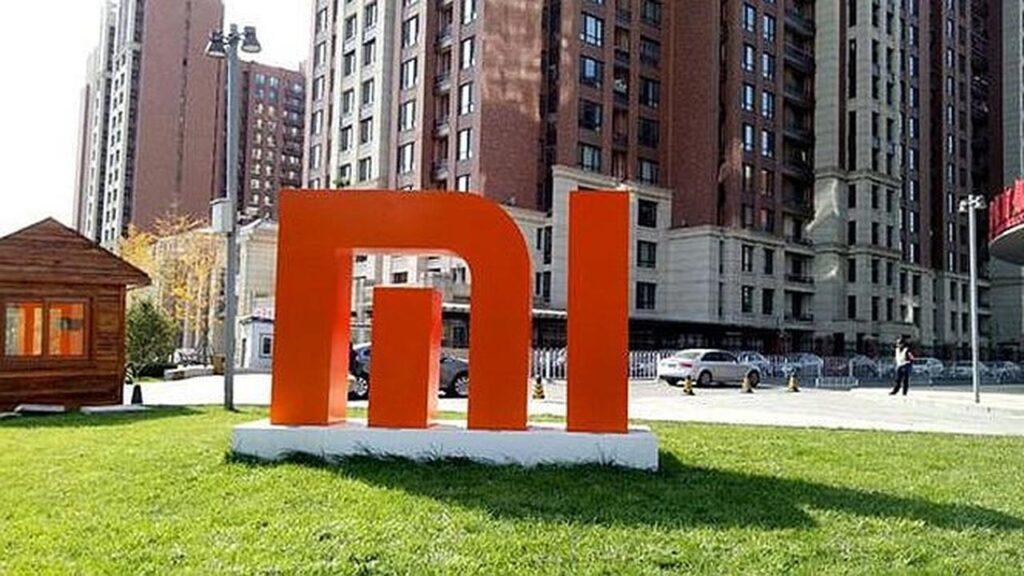 029429100_1539233326-logo_Xiaomi_Agustin