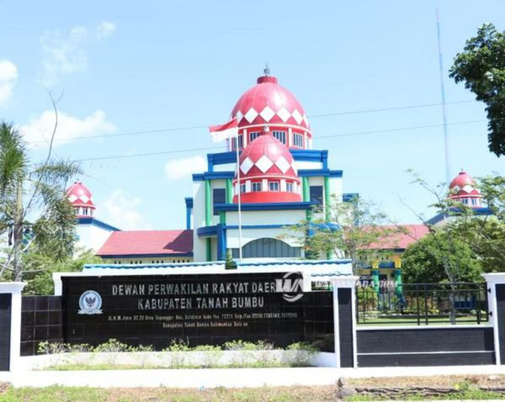 Terinspirasi-Program-di-Era-MHM-DPRD-Tanbu-Ketok-Anggaran-Kesehatan-Gratis_copy_3089x2462