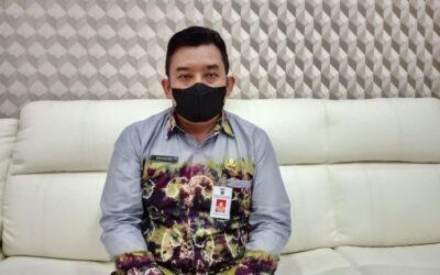 Update Perkembangan Covid- 19, Di Kabupaten Tanah Bumbu.
